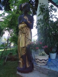 Afrodita v:170 cm:cena 190€