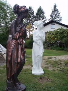 Afrodita višine170 cm-cena190€