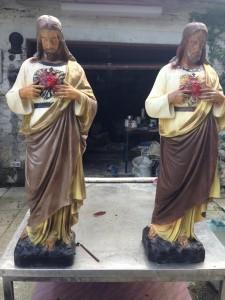 jezusovo srce - Kopija - Kopija - Kopija