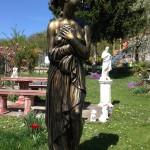 Afrodita višine 170cm-cena240€